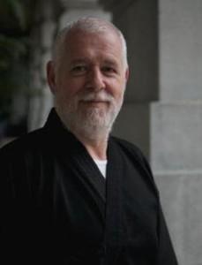 Foto Maestro André Cognard