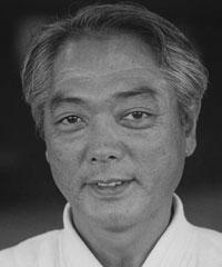 Hirokazu_Kobayashi_01b